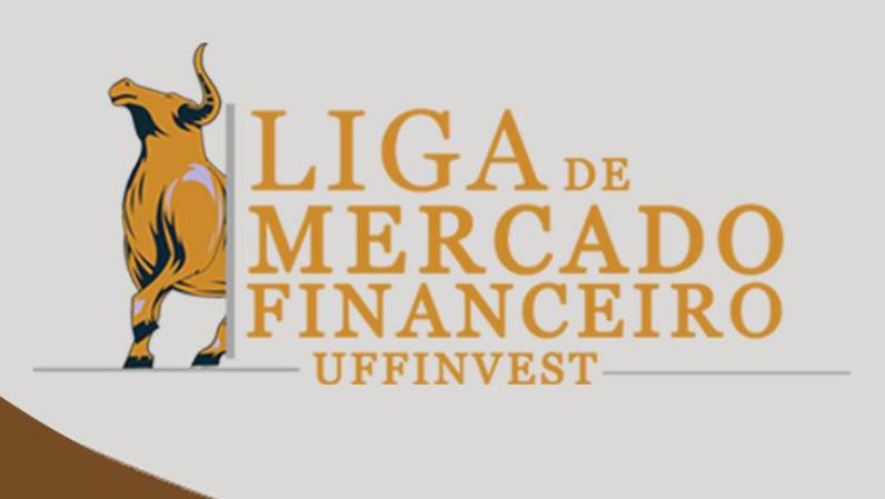 Acesse o Edital Processo seletivo Liga de Mercado Financeiro aqui